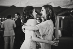 0746-Raleigh-wedding-photographer-Michelle-Gunton-Photography