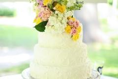 Riley_Wedding-586-1890873102-O